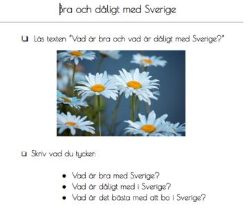 Sverige2